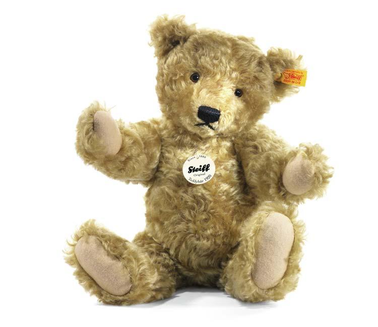 000737-teddybaer-1920-steiff.jpg
