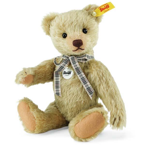 000867-classic-teddybaer-mohair-steiff.jpg