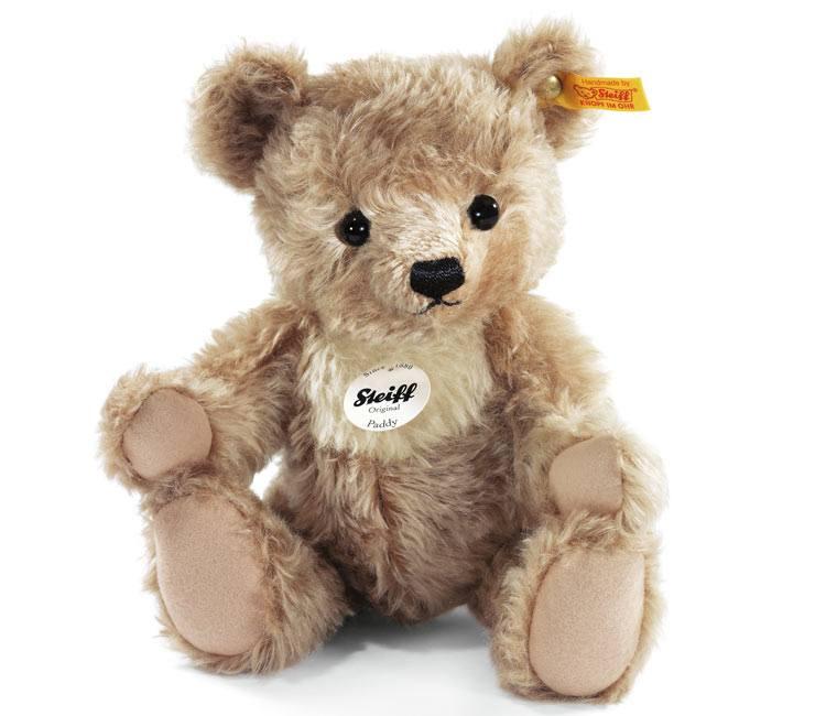 027178-teddybaer-paddy-28cm-steiff.jpg