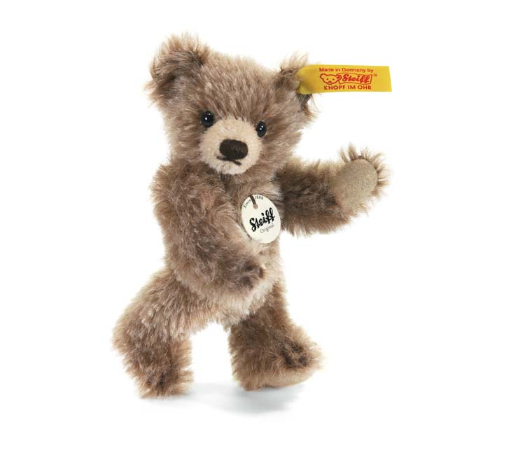 040023-teddybaer-mini-steiff.jpg