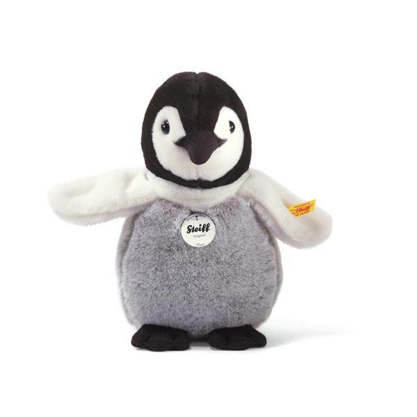 057090-flaps-pinguinbaby-steiff.jpg