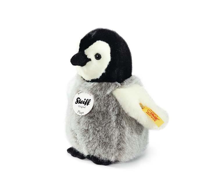 057144-plaps-pinguin-16cm-steiff.jpg