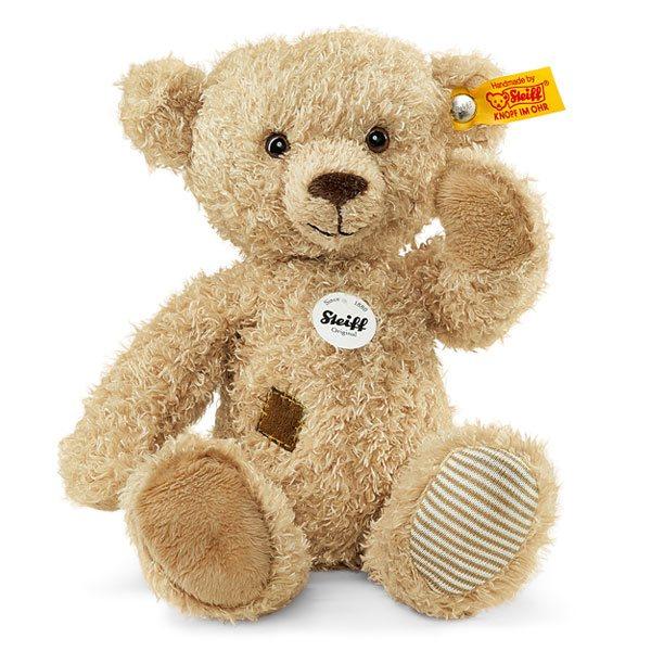 023491-steiff-teddy-theo