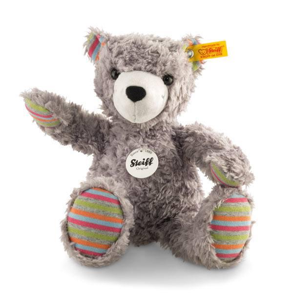 109867-steiff-teddy-lucki