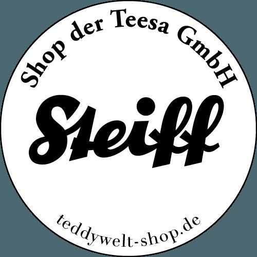Teddywelt Shop |Steiff Kuscheltiere & Bären