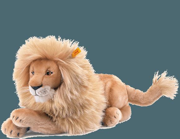 Löwe und Co