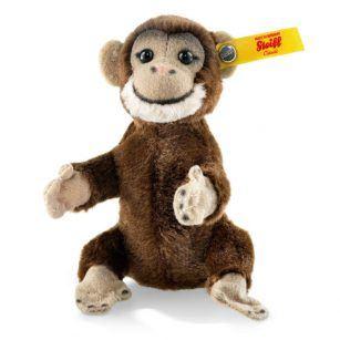 steiff-040542-jocko-schimpanse-10