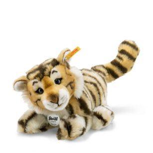 Steiff-066269-Radjah-Baby-Schlenker-Tiger-28